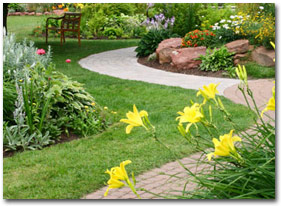 Charmant We Have Everything For. Your Landscaping Needs.